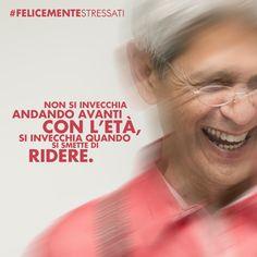 #30 #RidereFaBeneAllaSalute #FelicementeStressati #YogaDellaRisata #HappyFitness www.felicementestressati.it