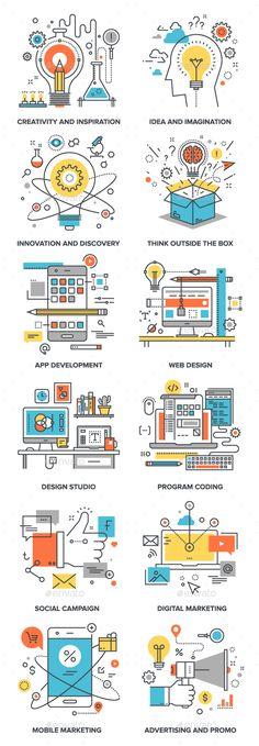 #Bigcommerce #Stencil #Experts #Designer #Developer #Development #Company #9eCommerce