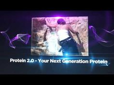 Making Income With Dub Nutrition - Cutting Edge Supplement Company  http://www.youtube.com/watch?v=fYDU2lugde4