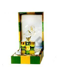 Maze Al Haramain Perfumes для мужчин и женщин