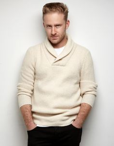 THE GREAT ESCAPE | THE BEN FOSTER INTERVIEW