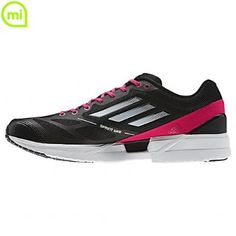 save off 38119 1f7aa We Tried It  Adidas Adizero Feather 2 Running Shoes