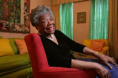 "http://pinterest.com/pin/7248049375185359/ Maya Angelou, Lyrical Witness of the Jim Crow South, Dies at 86 - NYTimes.com - ""E.T. says: (Okay gang. Lower your heads & pray with me. This great lady went through hell in the U.S. South during her life. But she came out a great, great lady in the end. R.I.P Ms. Maya Angelou. =)"""