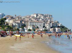 Rodi Estate 2015: il programma degli eventi estivi - http://blog.rodigarganico.info/2015/eventi/rodi-estate-2015-il-programma-degli-eventi-estivi/