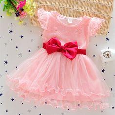 3704deab8591 13 Best girl dress images