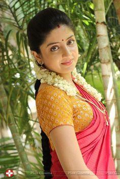 Tamil actress mallu saree sex stories