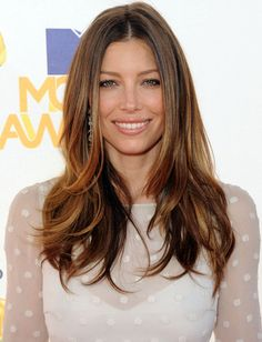 Find The Best Hairstyles For Your Face Shape - DailyMakeover