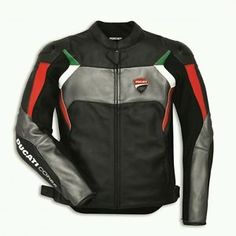 nuevo 2017 ducati moto cuero chaqueta racing mens mujer todas las tallas 100 cuero de vaca - Categoria: Avisos Clasificados Gratis Estado del Producto: Nuevo con etiquetasDucati Motorbike leather jacket all size available purchase and inform and 12 1 3 mm thickness 100 cowhide Check it my jacket quality tested other Motorbike company's If you any confused please write me ThanksValor: GBP 130,00Ver Producto
