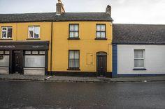 Newbridge - County Kildare (Ireland)