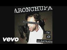 AronChupa - I'm an Albatraoz (Official Music Video) - YouTube