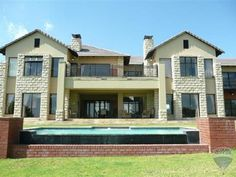 Looking for a house in Bloemfontein?