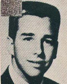 Beau Bridges