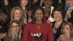100% Proof Michelle Obama Is Not Female... Or Human?... Reptilian? #They...