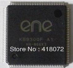 Free shipping  KB930QF A1  KB930QF KB930QFA1 930QF A1 chips new and original IC #Affiliate