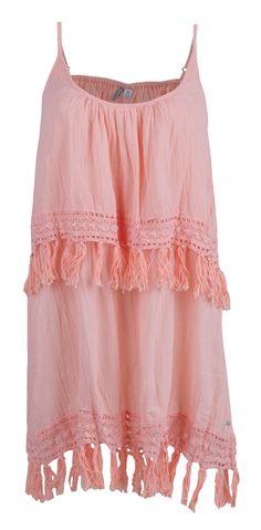Rip Curl Venture Dress