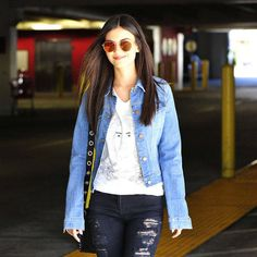 Victoria Justice from The Big Picture: Today's Hot Photos  -  http://www.thefloridaoracle.com/victoria-justice-from-the-big-picture-todays-hot-photos/