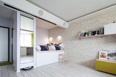 호감가는 작은집♡ 12평 아파트 인테리어 : 네이버 포스트