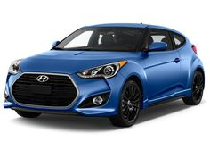 2016 Hyundai Veloster Review, Ratings, Specs, Prices, and Photos - The Car Connection