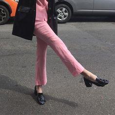 Miu Miu #shoes