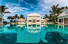 Céline Dion maison Jupiter Island Florida