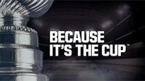 why did you lock yourself in your house from three months ignoring the world? BECAUSE IT'S THE CUP