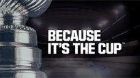 NHL Playoffs!