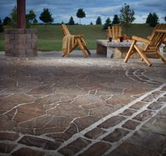 Contact. Belgard PaversConcrete PatioGarden ...