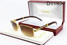 927d12551933 Cartier sunglasses-192 Cartier Sunglasses