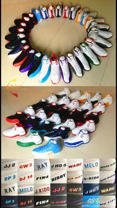 quality design 1ddf9 4be31 XII P.E. collection. zel nevette · Sneaker heat · Air Jordan 12 ...