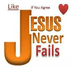 .Jesus Never Fails !!!  Fighting Cancer - Ewing's Sarcoma #Life4Rebeca   #Pray4Rebeca www.Life4Rebeca.com