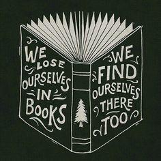 Bookstr (@thereadingroom_) | Twitter