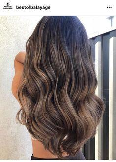 Sandy Hair Color, Hair Color And Cut, Blond, Texas Hair, Hair Heaven, Brunette Hair, Hair Dos, Balayage Hair, Dark Hair