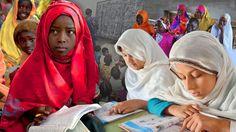 L'éducation des femmes et des filles dans le monde. Au cours des dix dernières années, la situation des femmes dans le monde a progressé. Mais malgré d'importants progrès accomplis depuis le début des années 2000 en termes de parité entre les sexes dans l'éducation, la situation reste alarmante. Les réalités, les enjeux, les actions de terrain concernant l'accès des femmes à l'éducation.