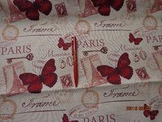 Öltözék BT Paris, Montmartre Paris, Paris France