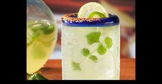Get this Tequila recipe of Sauza® Cilantro Jalapeno Margarita from The Cocktail Project. Must be 21+