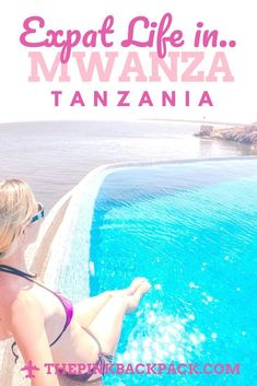 Interested in moving to Tanzania? Find out what it's like to live abroad as an expat in Tanzania. Solo Travel, Travel Tips, Travel Ideas, Cultural Experience, Alaska Travel, Digital Nomad, Africa Travel, Culture Travel, What Is Like