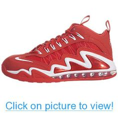 Nike Air Max 360 Diamond Turf Sneakers Nike Air Max Diamond
