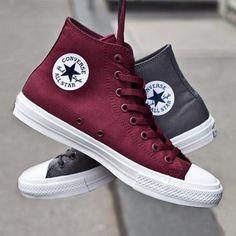 rojo-color-converse