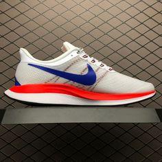 sale retailer 5b155 b7c8a Nike Zoom Pegasus 35 Turbo Shanghai Rebels By The Marathon-4 Tenis, Calzas,