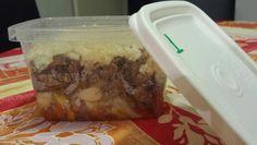 1° día legumes , carne magra, arroz integral
