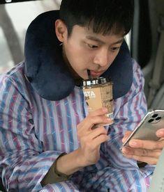 Jung Hyun, Lee Jung, Asian Actors, Korean Actors, Lee Shin, Park Bo Gum, Michael Johnson, Korean Drama Movies, Young Actors