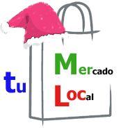 TUMERLOC.es tuMercadoLocal para comprar y vender en todo el Mundo con gestor .com