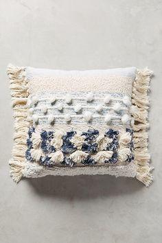 https://www.anthropologie.com/shop/marisol-pillow?color=045&quantity=1&type=REGULAR