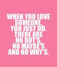 Love quotes 45