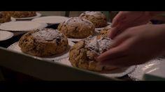 """L'Articiocca Gastronomia - """"Corti di Gusto"""" Ep.5 - I PANDOLCI"""