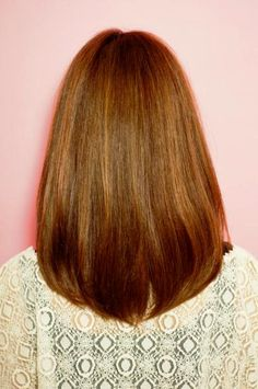 ナチュかわストレート | K-two 青山店(ケーツーアオヤマテン)のヘアスタイル・髪型・ヘアカタログ - 楽天ビューティ