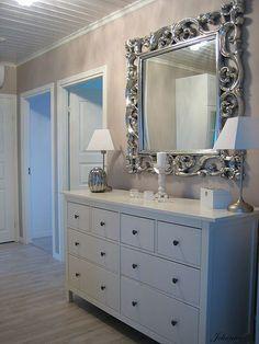 bedroom furniture diy ikea furniture makeover ideas simple bedroom ideas makeover home design photos