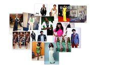 15 Most Stylish Celebrities on Instragram
