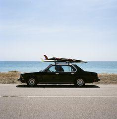 lifestyle #surf