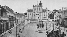 San German 1910